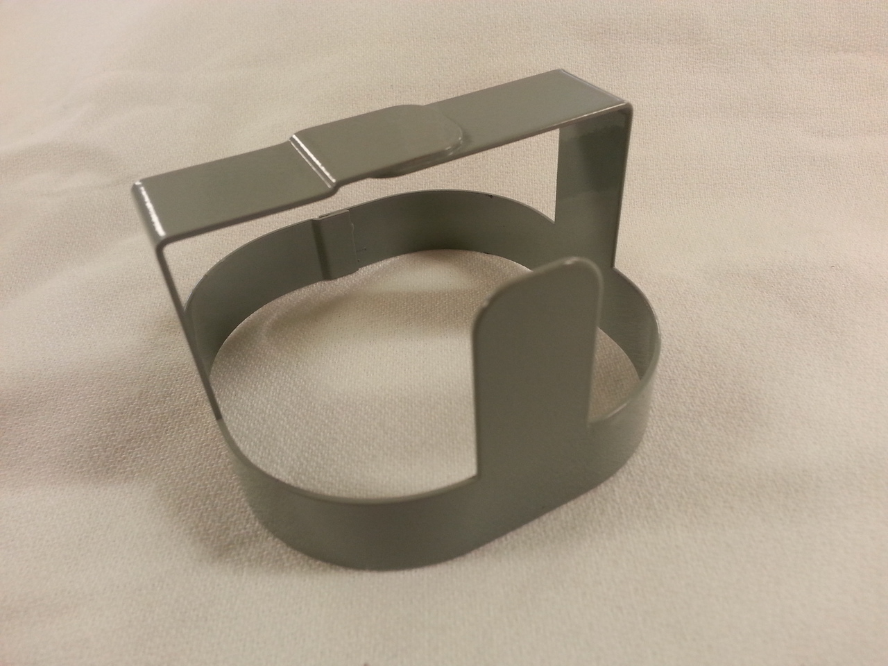 Focus Ring For Cambium 5 8 Ghz Products