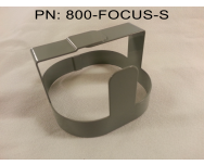 Focus Ring for Cambium 5.8 GHz products