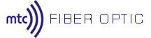 MTC Fiber Construction