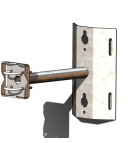 Pole Mount Products