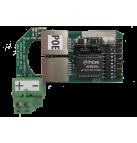 Ethernet POE Inserters/Extractors