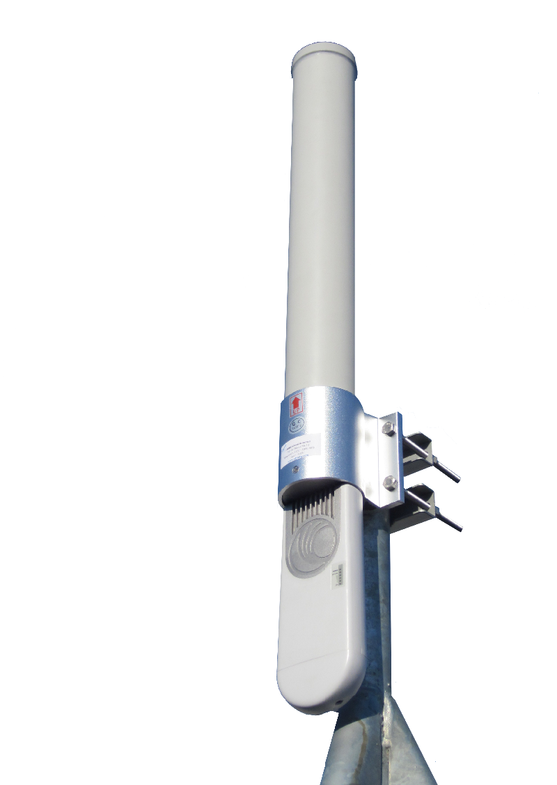 Omni Antennas