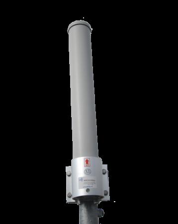Dual Pol 5.8 GHz Pol Omni Antenna